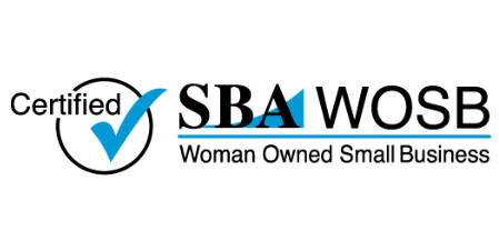 SBA Woman Owned Small Business